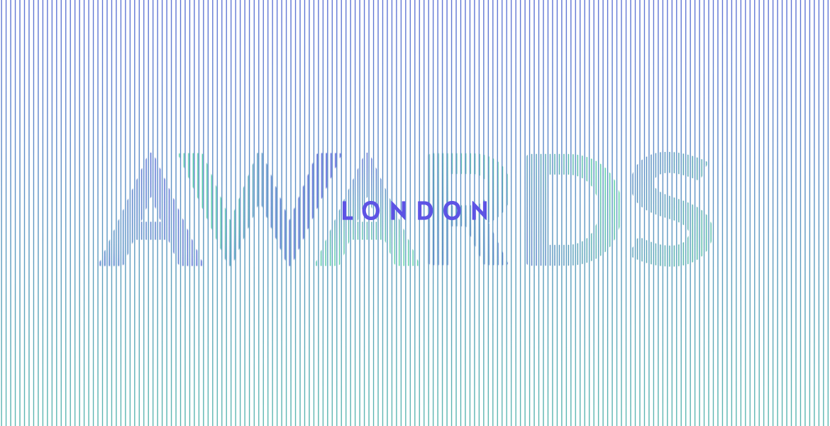 P(our) London | Awards